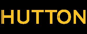 The Hutton
