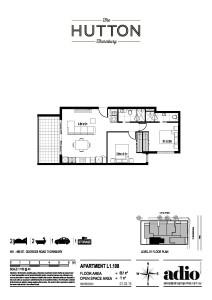 L1.108_01.02.16-page-001